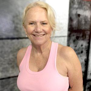 Gina Neville