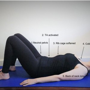 5 Alignment Cues You Need to Know About – Both On & Off Your Mat Part 1