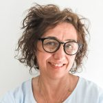 Beginner yoga course student Christina Carras testimonial TriBalance North Brisbane