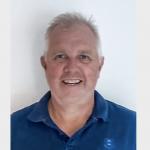 Beginner Yoga Course Student Paul Sherman Testimonial TriBalance North Brisbane