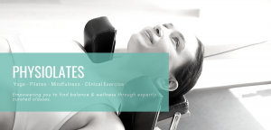 Physiolates clinical exercise classes reformer TriBalance North Brisbane